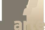 RHArte logo